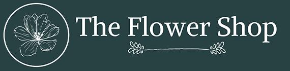 The Flower Shop Sandbach